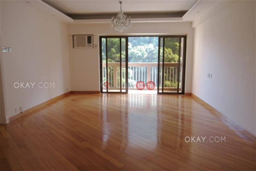 香港搵樓|租樓|二手盤|買樓| 搵地 | 住宅出租樓盤|3房2廁,實用率高,極高層,星級會所《聯邦花園出租單位》