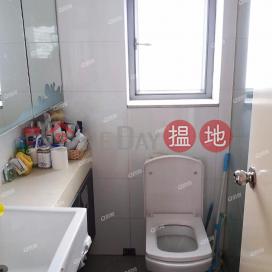 Jade Suites | 2 bedroom Mid Floor Flat for Sale|Jade Suites(Jade Suites)Sales Listings (XGJL825500040)_0
