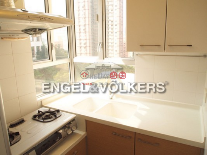 HK$ 14.5M, Winway Court Wan Chai District 3 Bedroom Family Flat for Sale in Causeway Bay
