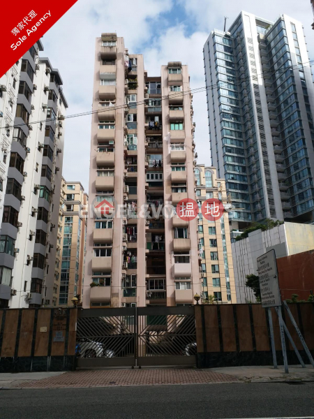 Crowfields Court, Please Select | Residential Rental Listings | HK$ 35,000/ month