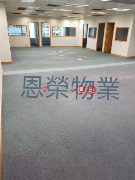 TEL: 98755238, China Overseas Building 中國海外大廈 Rental Listings | Wan Chai District (KEVIN-6200382034)