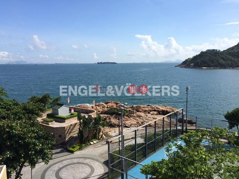 Bayside House | Please Select, Residential, Rental Listings, HK$ 34,000/ month