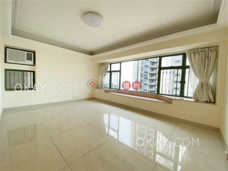 Property Search Hong Kong | OneDay | Residential Rental Listings | Beautiful 3 bedroom on high floor | Rental