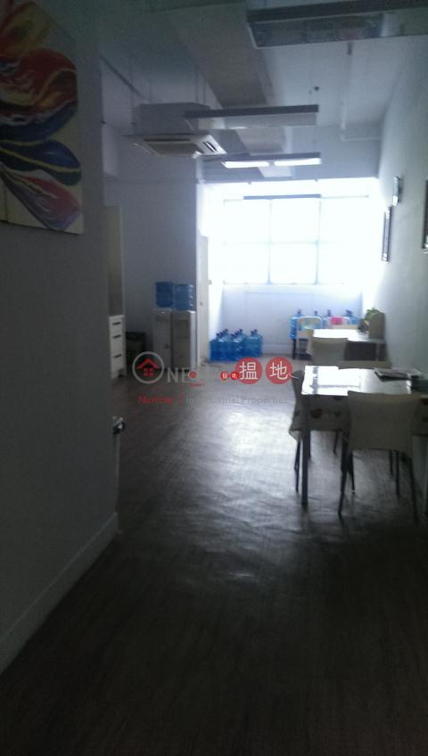 達利廣場珍珠細位|沙田達利廣場(Technology Park)出售樓盤 (maggi-03328)_0