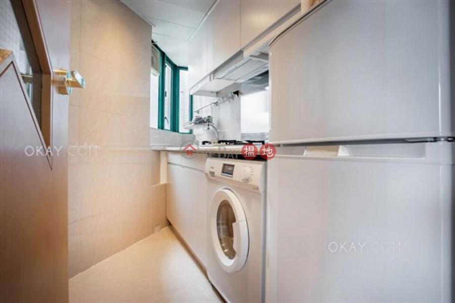 Property Search Hong Kong | OneDay | Residential | Rental Listings Generous 1 bedroom on high floor | Rental