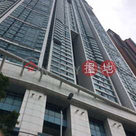The Harbourside Tower 1|君臨天下1座