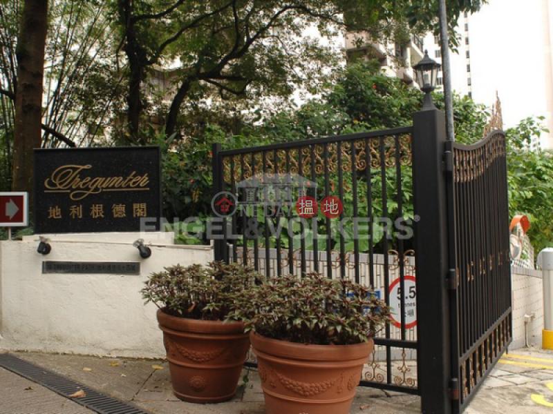 Tregunter Please Select Residential Sales Listings | HK$ 42M