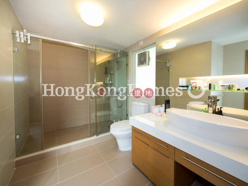 香港搵樓 租樓 二手盤 買樓  搵地   住宅-出售樓盤-翡翠別墅4房豪宅單位出售