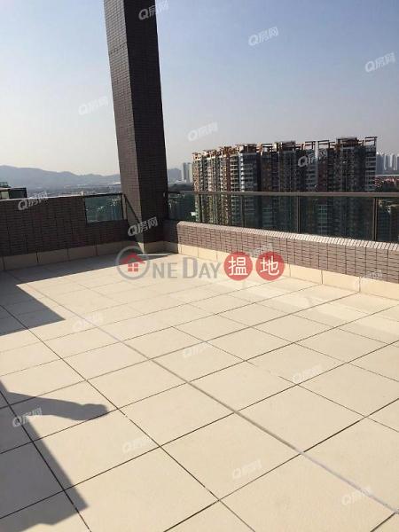 Park Signature Block 1, 2, 3 & 6 | 3 bedroom High Floor Flat for Sale 68 Kung Um Road | Yuen Long, Hong Kong | Sales HK$ 11.5M
