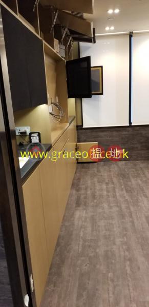 HK$ 48,128/ month | CNT Tower , Wan Chai District, Wan Chai-CNT Tower