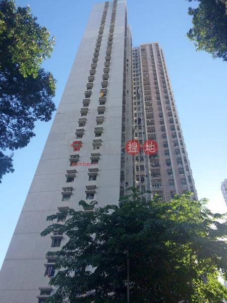 Fu Lun House - Sui Lun Court (Fu Lun House - Sui Lun Court) Tuen Mun|搵地(OneDay)(1)