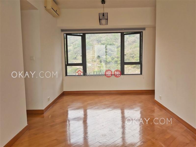 香港搵樓|租樓|二手盤|買樓| 搵地 | 住宅出租樓盤|2房2廁,海景,星級會所,連車位《貝沙灣6期出租單位》