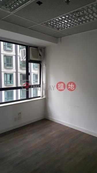香港搵樓 租樓 二手盤 買樓  搵地   寫字樓/工商樓盤 出租樓盤電話 98755238