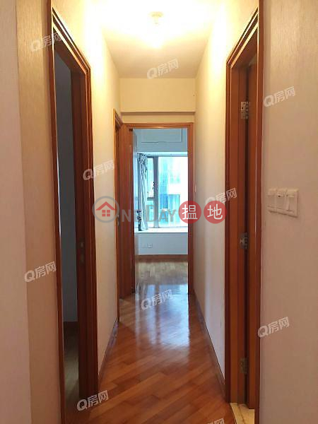 HK$ 37,000/ month The Zenith Phase 1, Block 2 | Wan Chai District | The Zenith Phase 1, Block 2 | 3 bedroom Low Floor Flat for Rent