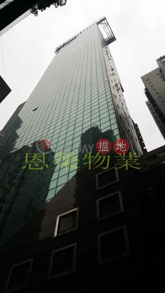 電話: 98755238|灣仔區新時代中心(Times Tower)出售樓盤 (KEVIN-2591115769)