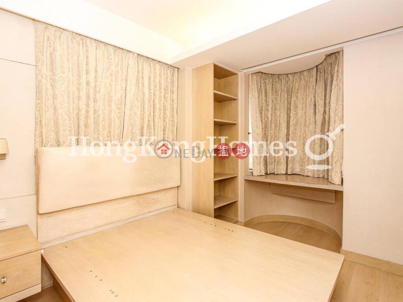 香港搵樓|租樓|二手盤|買樓| 搵地 | 住宅|出售樓盤-景雅花園兩房一廳單位出售