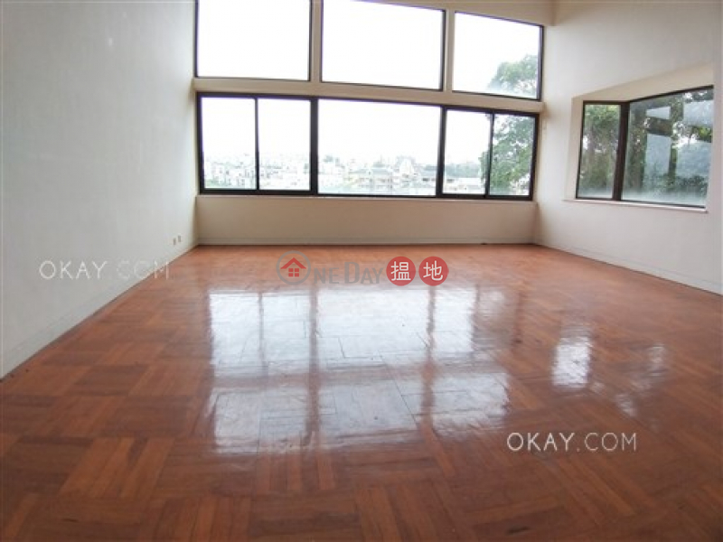 Property Search Hong Kong | OneDay | Residential, Rental Listings Efficient 4 bedroom with parking | Rental