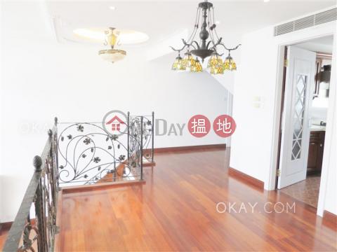 4房3廁,實用率高,連車位,露台《華慧苑出售單位》|華慧苑(Venture Villa)出售樓盤 (OKAY-S16078)_0