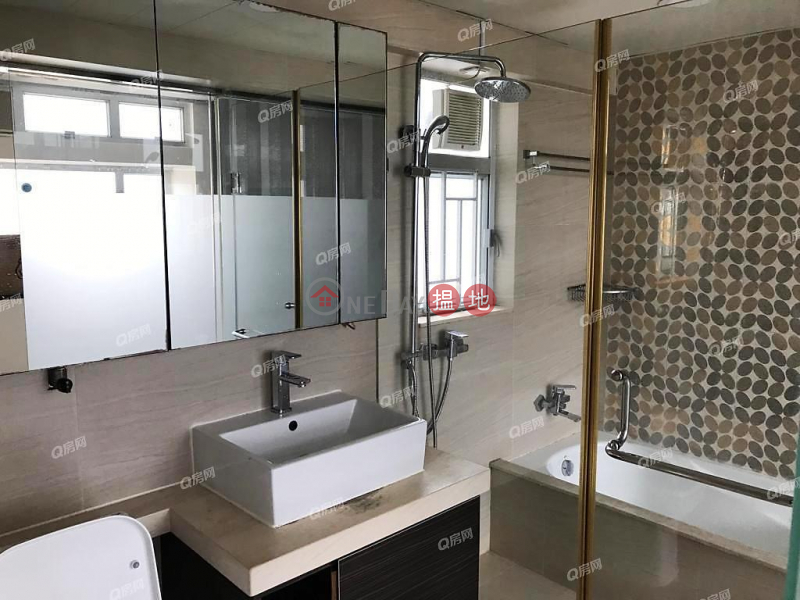 South Horizons Phase 3, Mei Cheung Court Block 20, High | Residential, Rental Listings | HK$ 48,000/ month
