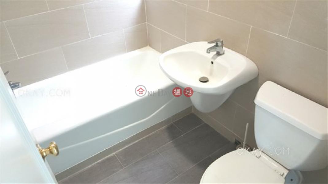 匡湖居-未知 住宅 出售樓盤 HK$ 3,400萬