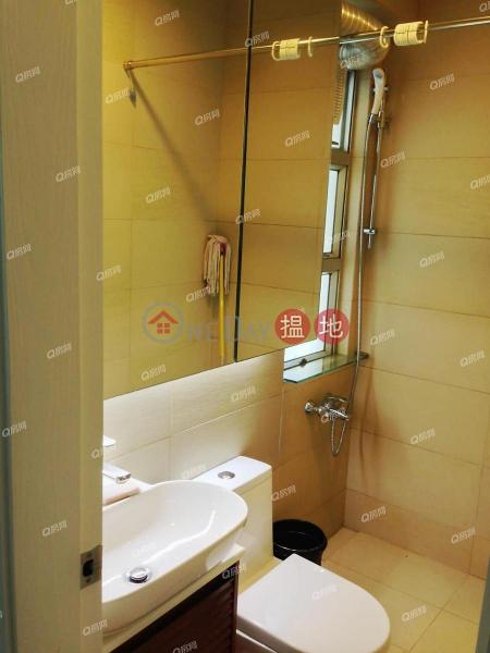 康華大廈 1座-高層 住宅出售樓盤-HK$ 550萬