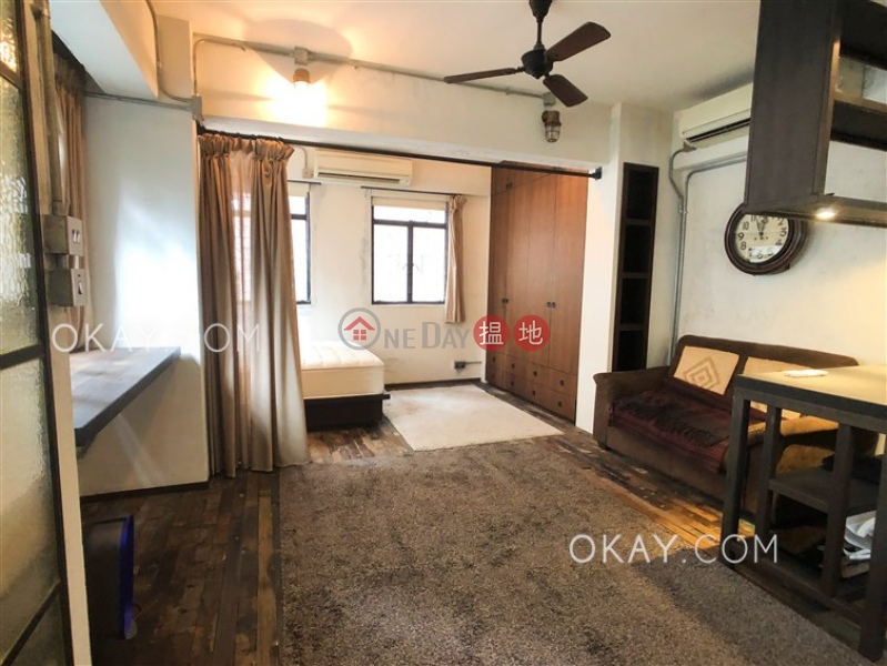 Lovely 1 bedroom in Sheung Wan | For Sale | 40-42 Circular Pathway | Western District | Hong Kong Sales HK$ 8M