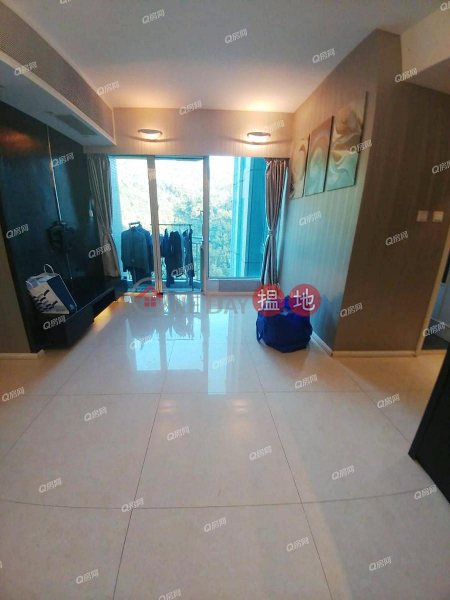 Property Search Hong Kong | OneDay | Residential, Sales Listings, The Beaumont Phase 1 Tower 7 | 2 bedroom Flat for Sale