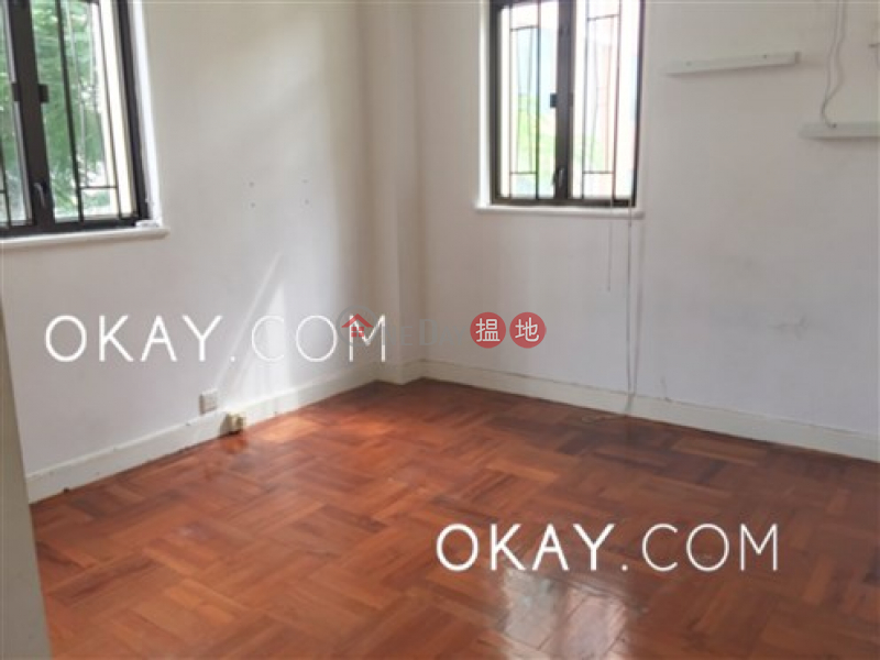 HK$ 40,000/ month 5 Wang fung Terrace | Wan Chai District Gorgeous 2 bedroom on high floor with parking | Rental