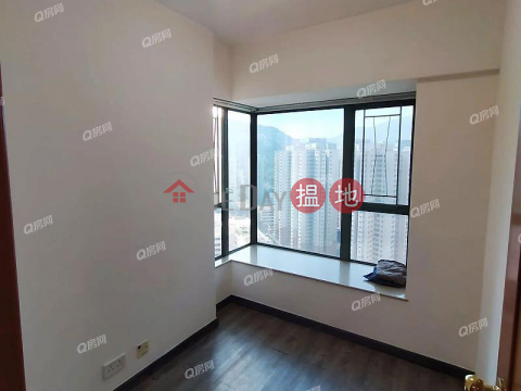 Tower 6 Island Resort   2 bedroom Mid Floor Flat for Rent Tower 6 Island Resort(Tower 6 Island Resort)Rental Listings (XGGD737701902)_0