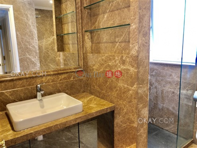 HK$ 70,000/ 月|松濤苑|西貢|3房2廁,實用率高,連車位,獨立屋《松濤苑出租單位》