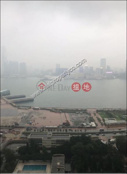 美國銀行中心12夏慤道 | 中區-香港|出租HK$ 110,700/ 月