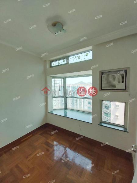 HK$ 16,500/ month, Block 1 The Pinnacle | Sai Kung, Block 1 The Pinnacle | 2 bedroom High Floor Flat for Rent