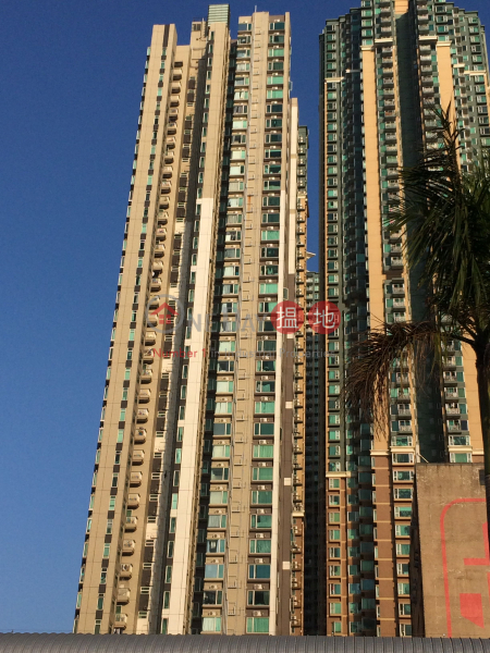 One West Kowloon (One West Kowloon) Cheung Sha Wan|搵地(OneDay)(1)