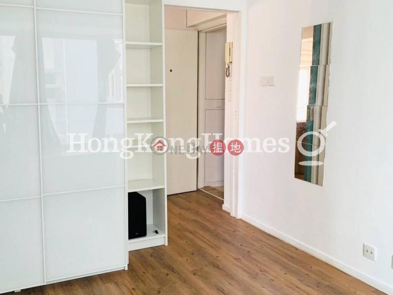 福祺閣未知-住宅 出租樓盤 HK$ 25,000/ 月