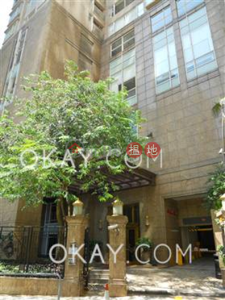 蔚皇居|中層-住宅出售樓盤-HK$ 4,200萬