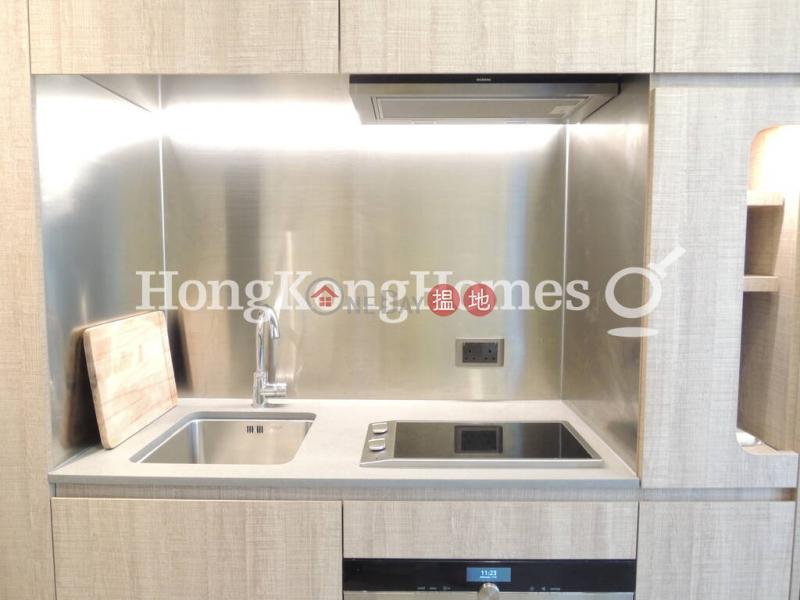 1 Bed Unit at Bohemian House | For Sale, 321 Des Voeux Road West | Western District, Hong Kong | Sales HK$ 8.8M