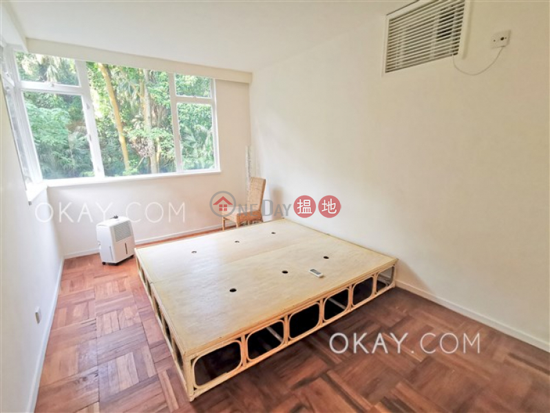 Luxurious 3 bedroom with balcony & parking | For Sale | 2A Mount Davis Road | Western District Hong Kong Sales, HK$ 18.9M