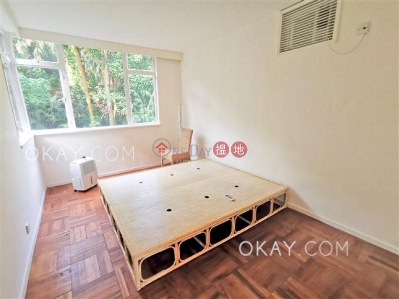3房2廁,實用率高,可養寵物,連車位《怡林閣A-D座出售單位》-2A摩星嶺道 | 西區|香港出售-HK$ 1,890萬