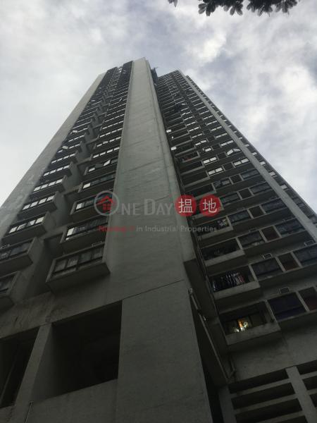 大興花園4座 (Tai Hing Gardens Block 4) 屯門 搵地(OneDay)(1)
