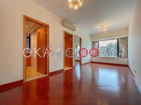 Tasteful 2 bedroom in Kowloon Station | For Sale|The Arch Star Tower (Tower 2)(The Arch Star Tower (Tower 2))Sales Listings (OKAY-S87606)_0