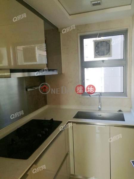 Residence譽88 1座低層|住宅出租樓盤HK$ 18,000/ 月