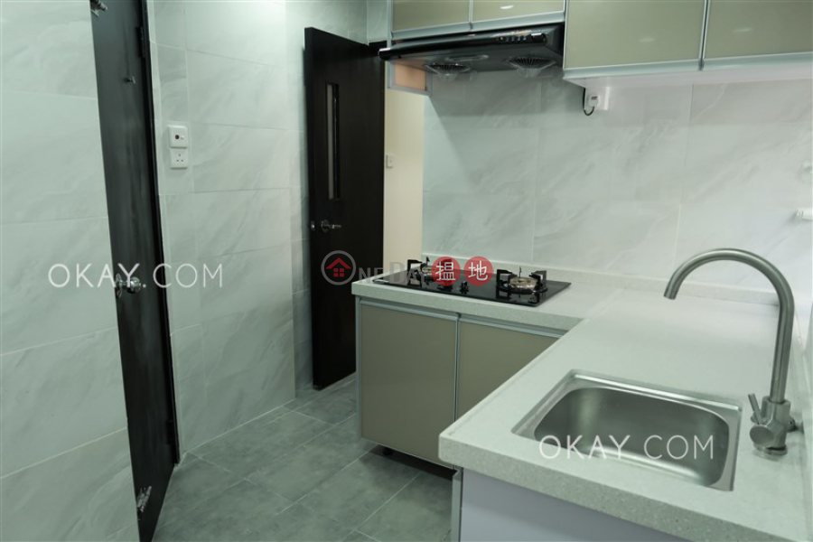 Sports Mansion, Low   Residential   Rental Listings   HK$ 35,000/ month