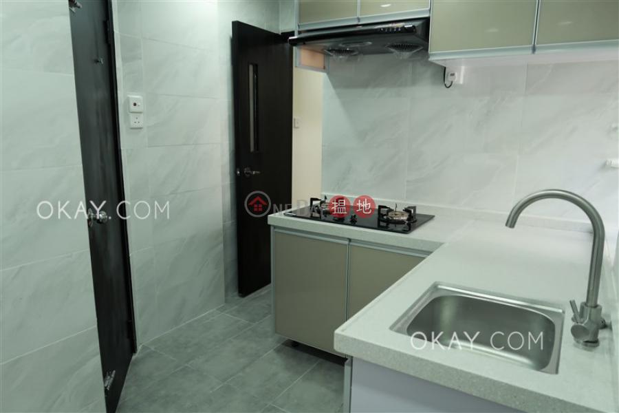 好運大廈低層住宅出租樓盤|HK$ 35,000/ 月