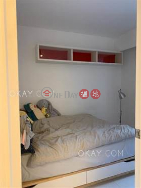 HK$ 8.38M | Starlight Garden, Wan Chai District, Lovely 2 bedroom in Wan Chai | For Sale