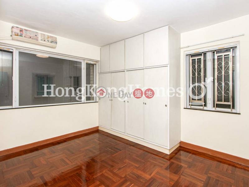 Greenview Gardens, Unknown, Residential Rental Listings | HK$ 43,000/ month