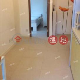 City 18 | 1 bedroom Mid Floor Flat for Rent|City 18(City 18)Rental Listings (XGJL913900061)_0