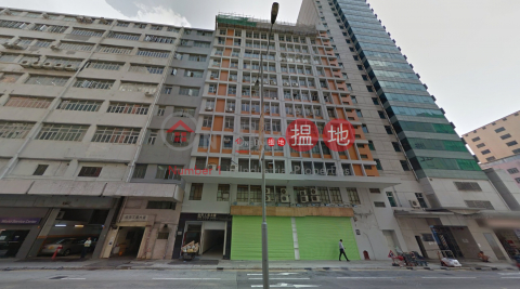 金寶工業大廈|觀塘區金寶工業大廈(Jumbo Industrial Building)出租樓盤 (lcpc7-05853)_0