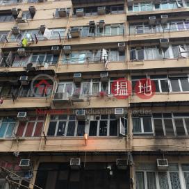 38F Kweilin Street,Sham Shui Po, Kowloon