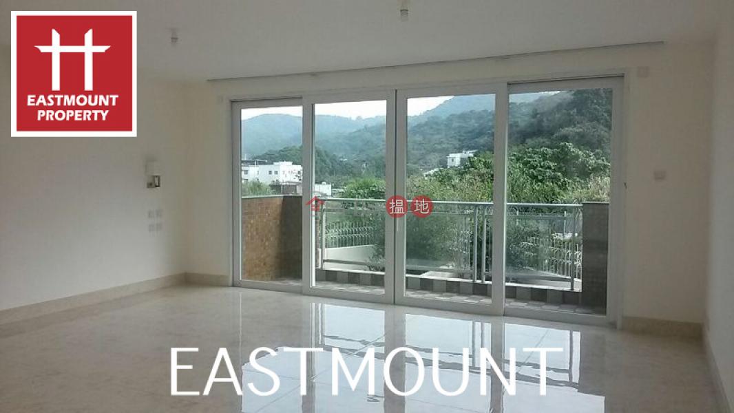 Chi Fai Path Village, Whole Building, Residential, Sales Listings, HK$ 18M