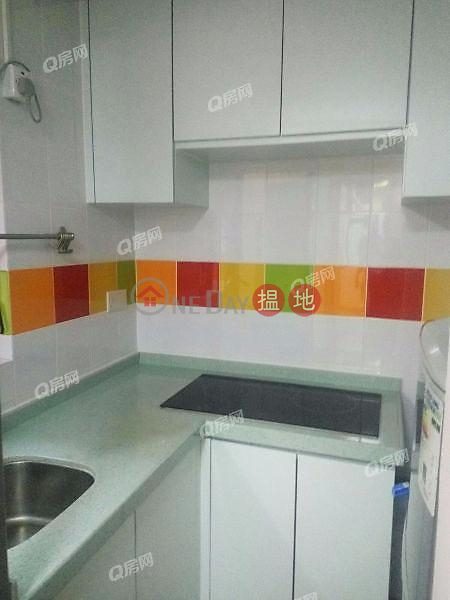Parksdale | High Floor Flat for Sale, Parksdale 般柏苑 Sales Listings | Western District (XGZXQ053500004)
